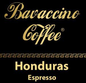 Espresso Honduras
