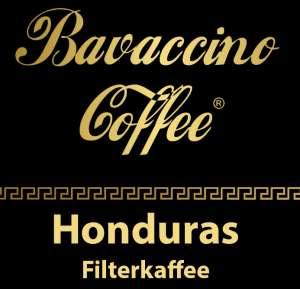 Filterkaffee Honduras