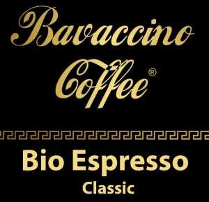 Bio Espresso Classic