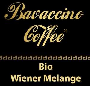 Bio Wiener Melange