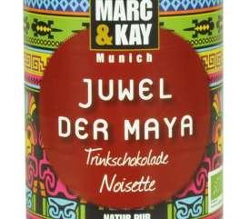 trinkschokolade_juwel_der_maya