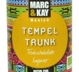 trinkschokolade_tempeltrunk